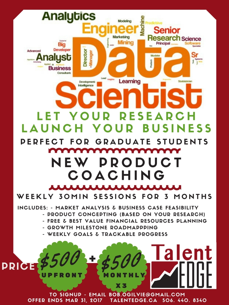 new-product-coaching-2017-data-1